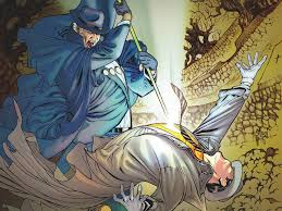 trinity wallpapers 5 trinity of sin the phantom stranger hd wallpapers backgrounds