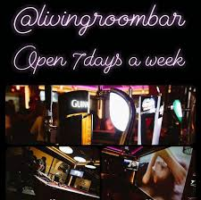 livingroom bar living room bar bar marbella spain 195 reviews 1 953 photos