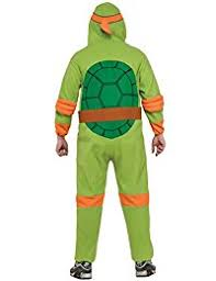 amazon com superheroes costumes u0026 cosplay apparel men