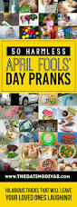 thanksgiving day pranks 95 best images about festivities on pinterest drums new years
