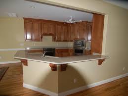 kitchen 60 kitchen island bar designs and kitchen design pics