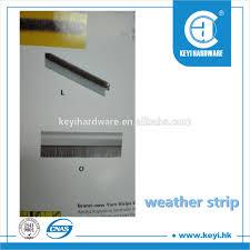 sliding glass door weather seal sliding door weather stripping sliding door weather stripping