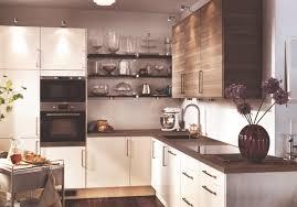cuisine ikea faktum ikea kitchen complete your kitchen with ikea s faktum