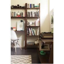 asterix ladder bookcase living