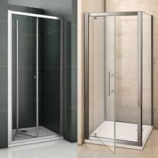 Shower Doors Ebay Glass Shower Doors Ebay