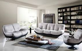 Matching Living Room Chairs Splendid Sample Of Victory Interior Design Paint Colors For Living