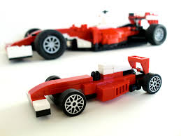 maserati lego the world u0027s best photos of lego and sf16h flickr hive mind
