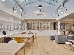 achat bureaux vente bureaux 75 bureaux à vendre jll