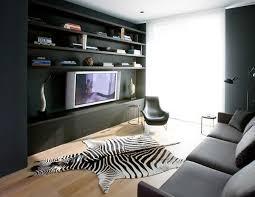 dark room lighting fixtures 8 ways to lighten up a dark and gloomy space