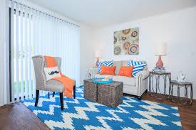 papermill square apartments availability floor plans u0026 pricing