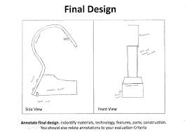 Blank 13 Colonies Map Design Project Desktop Lamp Above The Australian Curriculum