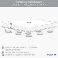 interior design 19 combined toilet and sink interior designs