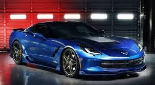 c7 corvette aftermarket aftermarket company to launch at sema with c7 corvette