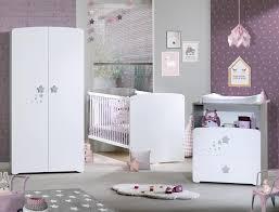 chambre bebe altea chambre bebe altea commode enfant mode chambre bebe avec