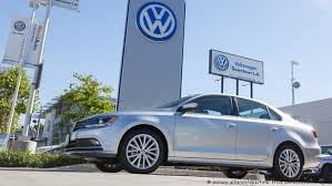 dealerships usa vw reaches tentative deal to compensate us dealerships business
