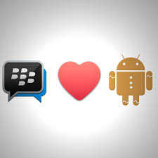 android gingerbread bbm for android gingerbread launches today inside blackberry