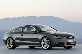 used audi r5 index of data images models audi s5