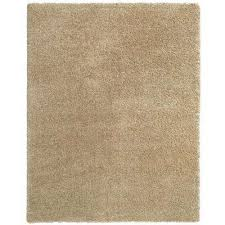 Coral Runner Rug Runner Home Decorators Collection Area Rugs Rugs The Home