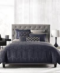 Hotel Collection Primaloft Comforter Best 25 Down Comforter Bedding Ideas On Pinterest Bedding