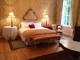 chambre d hote sulpice chambres d hôtes château lamothe du prince noir b b chambres d