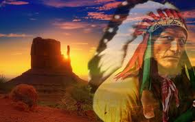 4 hours long native american indians spiritual vocal shamanic