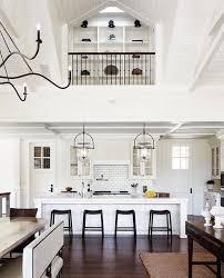 12158 best kitchen designs images on pinterest kitchen kitchen