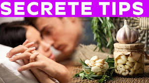 secrete tips for sexual life using dialy to make happy your