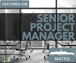 Interior Designer Jobs Seattle 30 Best Architecture Design Jobs Images On Pinterest
