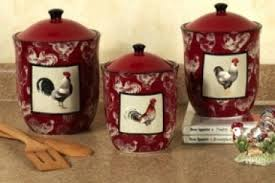 country kitchen canisters sets 42 kitchen canisters sets country design country kitchen canister