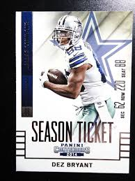 best 25 dallas cowboys season tickets ideas on