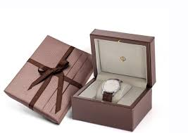 corporate gifts corporate gifts a luxury is the corporate gift