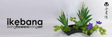 Japanese Flower Vases Ikebana Equipment Japanese Flower Arrangement