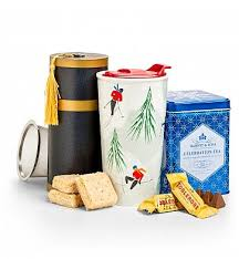 coffee and tea gift baskets coffee gift baskets gourmet tea gift baskets gifttree