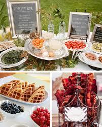 Affordable Wedding 17 Insanely Affordable Wedding Ideas From Real Brides Weddingmix