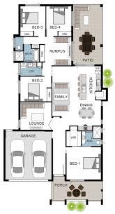 floor single family house plans bianchi bedroom ideas new