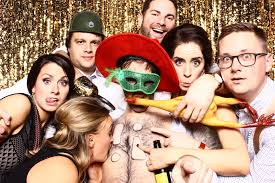 How Much Does It Cost To Rent A Photo Booth Philly Photo Booth Corporate Photo Booth Hashtag Printing