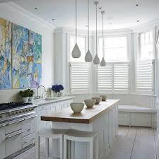 petit ilot central cuisine petit ilot central de cuisine maison design bahbe com