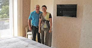 chambre d hote morgat le télégramme crozon nouvelle activité les chambres d hôtes