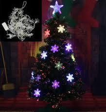 tree light sets collection on ebay