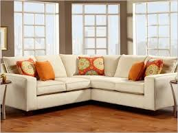 furniture elegant leather cheap sectional sofas in black on white
