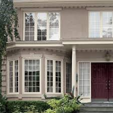 exterior exterior paint colors with lowes exterior paint color