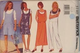 house of sewing patterns sewing patterns from simplicity