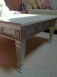 easy painted coffee tables for sale about inspirational home