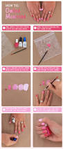 60 best nails images on pinterest make up hairstyles and tutorials