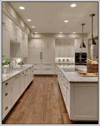 how to paint laminate cabinets uk savae org rtf cabinets premade cabinet doors solid wood cabinet doors glass