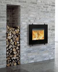 wood burning wall best 25 wood burning stove fan ideas on wood burner