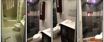 Average Cost Of Remodeling Bathroom by Average Cost Of Bathroom Remodeling In Chicago