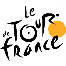 Tour De France Route Map by Tour De France 2017 Route Map Stage List