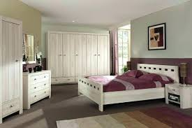 idee deco chambre adulte romantique deco de chambre adulte romantique daccoration chambre adulte femme