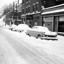 pittsburgh thanksgiving restaurants thanksgiving 1950 u2013 it snowed and snowed and snowed the duquesne